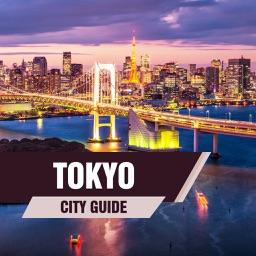 Tokyo Tourism Guide
