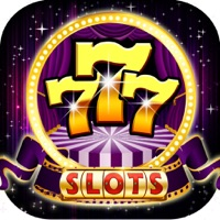 Codes for Atlantic Bonanza Slots Machines Win Hack