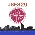 第29回日本内視鏡外科学会総会 icon