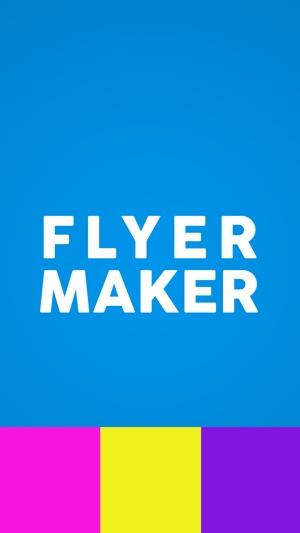 flyermaker