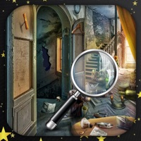 Codes for Hidden Objects Of A Hotel Of Illusion Hack
