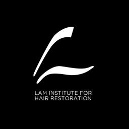 Dallas Hair Transplant