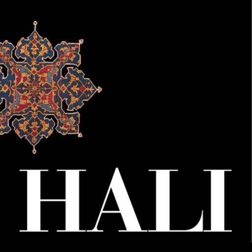 HALI Magazine