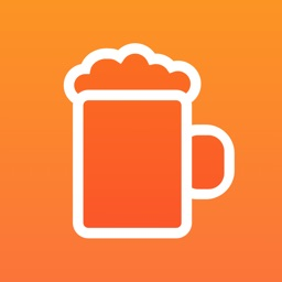 BAC Calculator - Simple and quick way to estimate your level of intoxication based on your weight and gender
