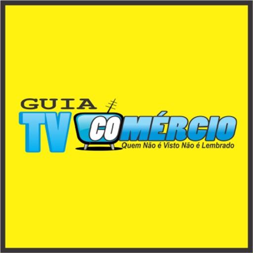 Guia TV Comércio