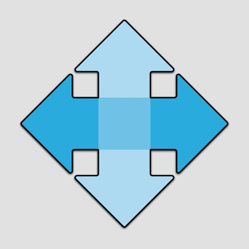 This Way Down icon