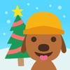 Sago Mini Holiday Trucks and Diggers Reviews
