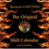 Shift Calendar