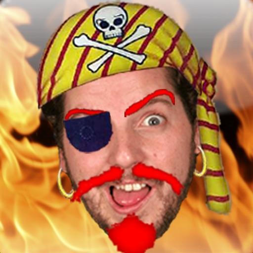Kids Pirate Jokes