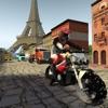 パリバイクスタントアクションレーシングゲーム:スピードドライビング - iPhoneアプリ
