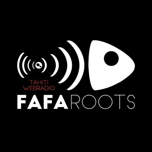 RADIO FAFAROOTS
