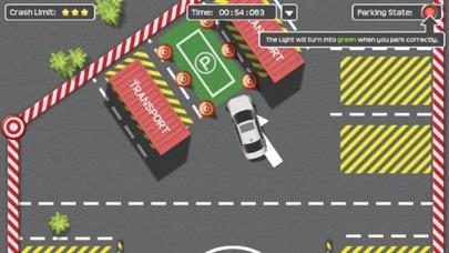 車のゲーム 車ゲーム無料 車運転ゲーム 3d車ゲーム カーゲーム紹介画像1