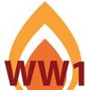 WW1 ActiveLens