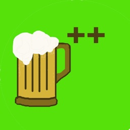 brewDoodle - home beer making, brewing, shopping, journal, maps