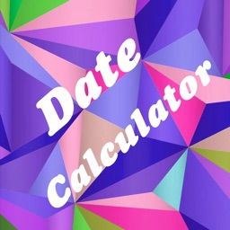Date Calculator - Calculate age difference, weekdays between two dates, leap year and add or subtract days