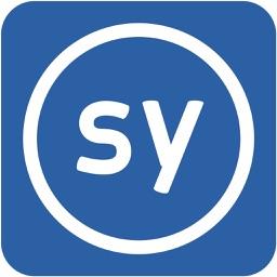 Syncro Smart