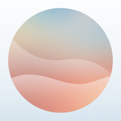 Fresh Air - Hyperlocal Weather Graph, NOAA Radar Map and Weather Alerts icon