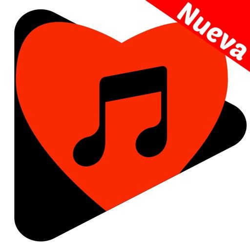 Love Songs | Romantic Ballads Music Online Free
