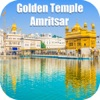 Golden Temple Amritsar India Tourist Travel Guide