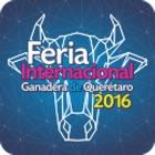 Feria Queretaro 2016 icon