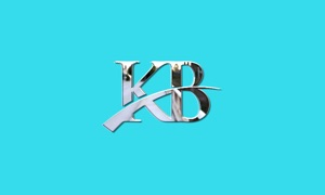 Kingdom Builders Church