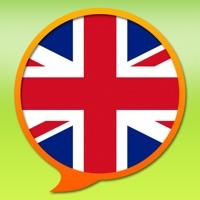 Explanatory English Dictionary Free   From Anna Koroleva