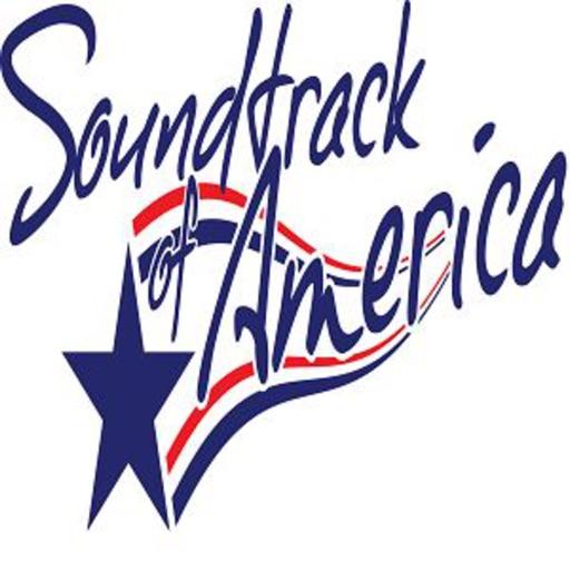SoundtrackOfAmerica
