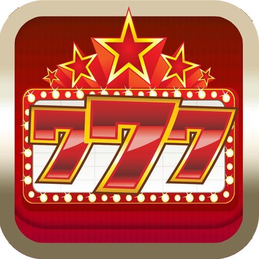 777 casino free spin