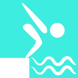 Swim4Gold - Compete against histories greatest swimmers