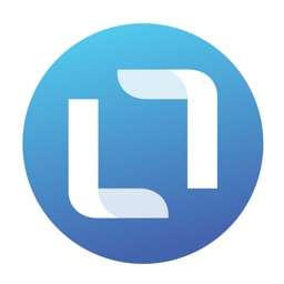 ListTwist - learning and memorizing