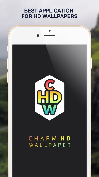 Charm HD Wallpapers
