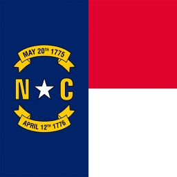 North Carolina Child Support Calculator