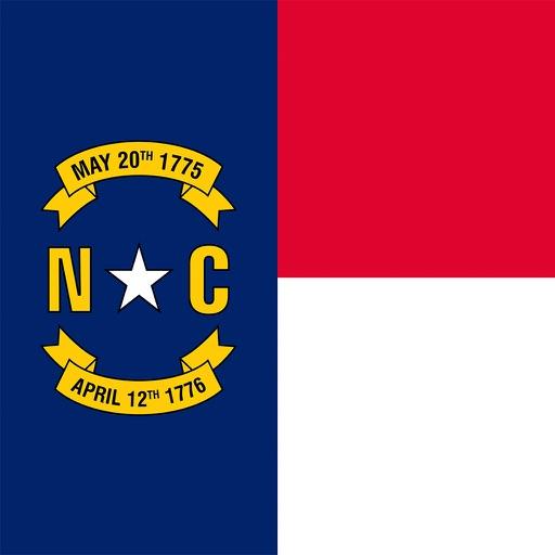 North Carolina Child Support Calculator