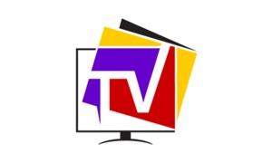 ExpatLive.TV