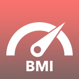 Calculate BMI ! - Calculate Your Body Mass Index