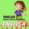 在线学 英语 演讲 学习英语的好方法 快乐学 在线学习 英语口语培训 少兒英語 英语 交流