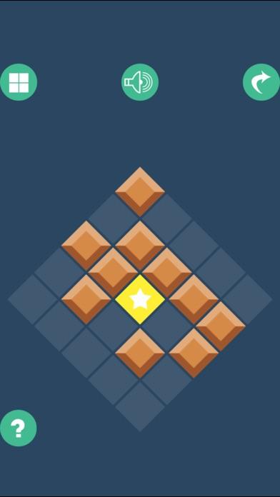 Geist Verdrehen Rätsel - Spielen sie am bestenScreenshot von 1