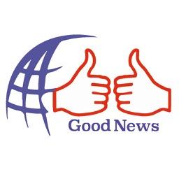 APSDA Good News