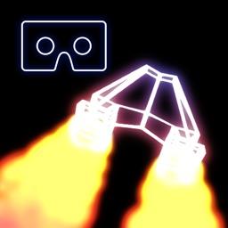 Warpspeed VR