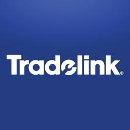 Tradelink Hot Water Selector