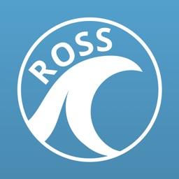 ROSS – Rapid Oil Spill Surveillance Tool