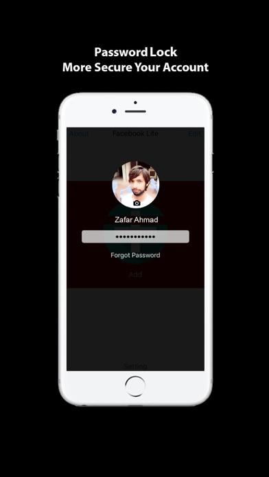 download Lite For Facebook apps 4