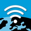 AT&T Global Wi-Fi Reviews