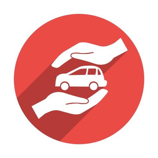 二手车买卖 - 无中间商赚差价的透明交易平台