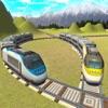 Super Driving Train : A New Free Sim-ulator Ride-r Reviews
