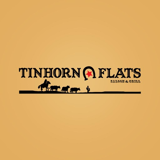 Tinhorn Flats