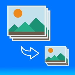 Image Compress & Resize - Easy Simple Max15 Free