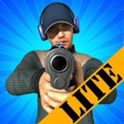 Shooting Range Simulator - Free shooting games!