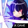 美少女战队-像素射击游戏