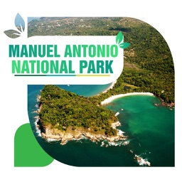 Manuel Antonio National Park Travel Guide